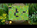2. Legacy: Witch Island Origin jeu capture d'écran