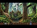 2. Ile de Sorcière: Héritage jeu capture d'écran