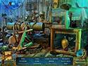1. Legends of the East: L'Oeil du Cobra Edition Colle jeu capture d'écran