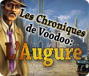 Les Chroniques de Voodoo : L'Augure