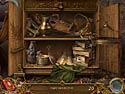 1. Les Légendes du Monde: Kashchey l'Immortel jeu capture d'écran