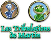 Les Tribulations de Martin