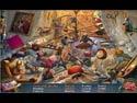 2. Living Legends: Sous l'Emprise des Souhaits Éditio jeu capture d'écran