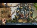 2. Living Legends: Sous l'Emprise des Souhaits jeu capture d'écran