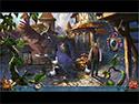 1. Living Legends: Ciel Tombant Édition Collector jeu capture d'écran