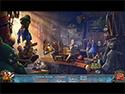 2. Living Legends: Ciel Tombant Édition Collector jeu capture d'écran