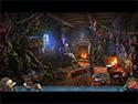 1. Living Legends: Ciel Tombant jeu capture d'écran