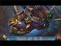 2. Living Legends: Ciel Tombant jeu capture d'écran