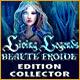 Living Legends: Beauté Froide Edition Collector