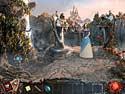 2. Living Legends: Beauté Froide jeu capture d'écran