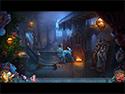 1. Living Legends: La Larme de Cristal jeu capture d'écran