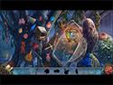 2. Living Legends: La Larme de Cristal jeu capture d'écran