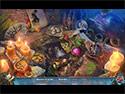 1. Living Legends: Invité Indésirable jeu capture d'écran