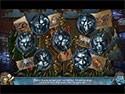2. Living Legends: Invité Indésirable jeu capture d'écran