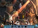 1. Living Legends: La Colère de la Bête Edition Colle jeu capture d'écran