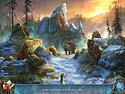 2. Living Legends: La Colère de la Bête Edition Colle jeu capture d'écran