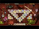 1. Lost Amulets: Four Guardians jeu capture d'écran