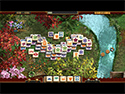 2. Lost Amulets: Four Guardians jeu capture d'écran