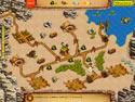 1. Lost Artifacts: Golden Island Édition Collector jeu capture d'écran