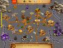 2. Lost Artifacts: Golden Island Édition Collector jeu capture d'écran