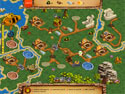 1. Lost Artifacts: Golden Island jeu capture d'écran