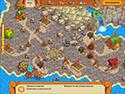 1. Lost Artifacts: Time Machine jeu capture d'écran