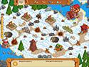 2. Lost Artifacts: Time Machine jeu capture d'écran