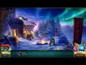 1. Grimoires Perdus 2: Éclat Mystérieux Éditon Collec jeu capture d'écran