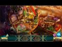 2. Grimoires Perdus 2: Éclat Mystérieux Éditon Collec jeu capture d'écran
