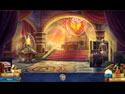 1. Lost Grimoires 3: Le Puits Oublié jeu capture d'écran