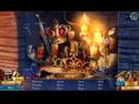 2. Lost Grimoires 3: Le Puits Oublié jeu capture d'écran