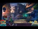 1. Grimoires Perdus: Le Royaume Volé jeu capture d'écran