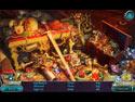 2. Grimoires Perdus: Le Royaume Volé jeu capture d'écran