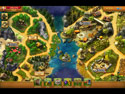 2. Lost Island: Eternal Storm jeu capture d'écran