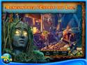 Capture d'écran de Lost Lands: Le Seigneur des Ténèbres Edition Collector