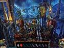 1. Lost Lands: Le Seigneur des Ténèbres Edition Colle jeu capture d'écran