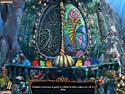 2. Lost Lands: Le Seigneur des Ténèbres Edition Colle jeu capture d'écran