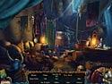 1. Lost Lands: Le Seigneur des Ténèbres jeu capture d'écran