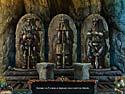 2. Lost Lands: Le Seigneur des Ténèbres jeu capture d'écran