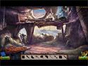 1. Lost Lands: Terres Gelées Édition Collector jeu capture d'écran