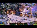 2. Lost Lands: Terres Gelées jeu capture d'écran