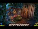 1. Lost Lands: Les Erreurs du Passé Édition Collector jeu capture d'écran