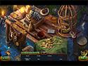 1. Lost Lands: Rédemption jeu capture d'écran