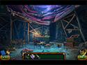 2. Lost Lands: Rédemption jeu capture d'écran