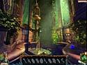 1. Lost Lands: Les Cavaliers de l'Apocalypse Edition  jeu capture d'écran
