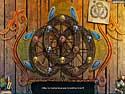 2. Lost Lands: Les Cavaliers de l'Apocalypse Edition  jeu capture d'écran