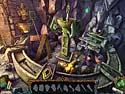 1. Lost Lands: Les Cavaliers de l'Apocalypse jeu capture d'écran