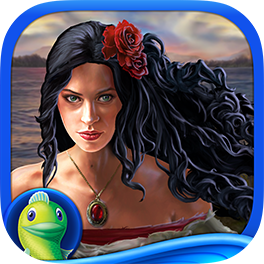 Lost Legends: La Pleureuse Edition Collector