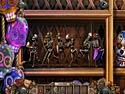 1. Lost Legends: La Pleureuse Edition Collector jeu capture d'écran