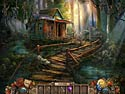2. Lost Legends: La Pleureuse Edition Collector jeu capture d'écran